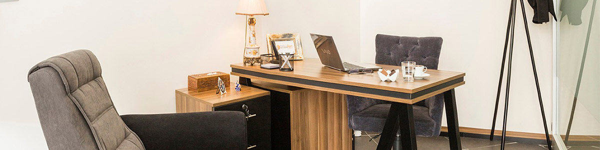 OfficePort İstanbul